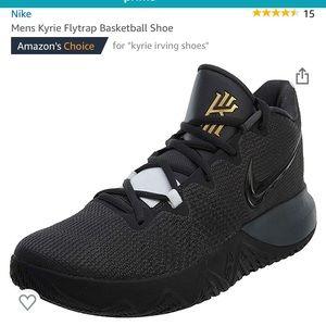 242d489ed7f4b Men Nike Shoes Amazon on Poshmark